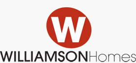 Williamson Homes Utah